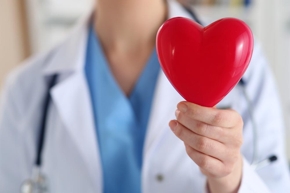 新人看護師,患者,信頼関係
