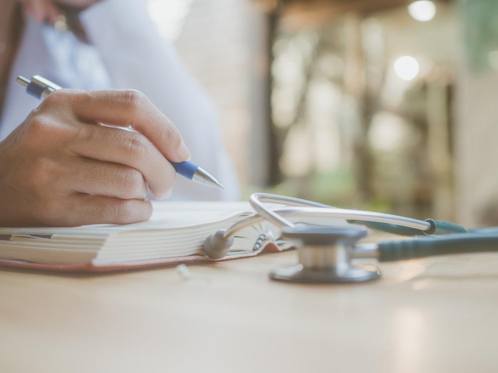 看護師,小児循環器,先天性心疾患,書籍,テキスト